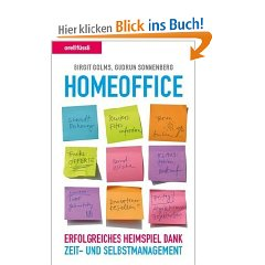 Cover_Homeoffice