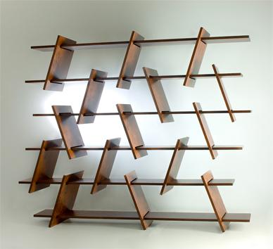 Italic-shelf-1-L