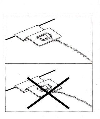 Ikea_bilderraetsel