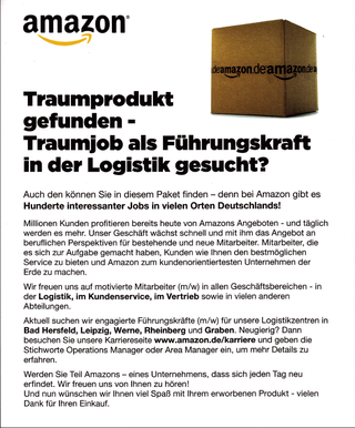 Amazon_traumjob