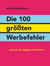 Cover_100werbefehler_100x130px