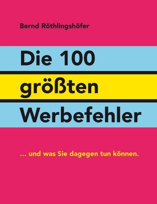 Cover_100werbefehler